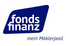 FF Logo 2015
