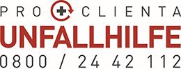 Logo unfallhilfe